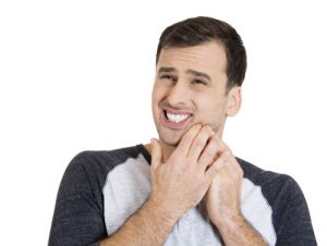 Is Oral Herpes Something That Can Reduce Your Oral Health?
